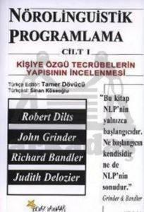Nörolinguistik Programlama