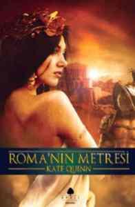 Romanın Metresi