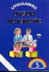 Uygun Matematik 5.Sınıf