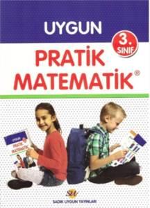 3.Sınıf Matematik Pratik