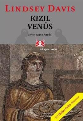 Kızıl Venüs