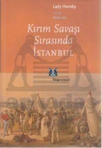 Kırım Savaşı Sırasında İstanbul