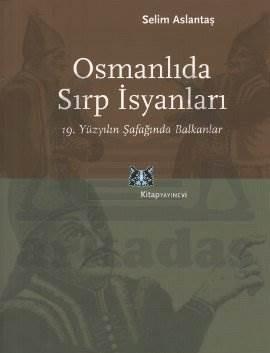 Osmanlıda Sırp İsyanları