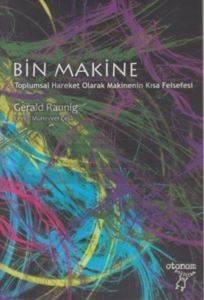 Bin Makine