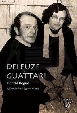 Deleuze ve Guattarı
