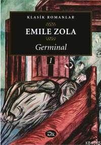 Germinal (I. Cilt)