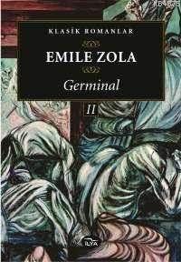 Germinal (2. Cilt)