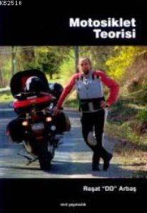 Motosiklet Teorisi ...