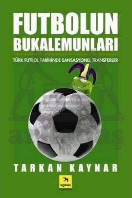Futbolun Bukalemunlari