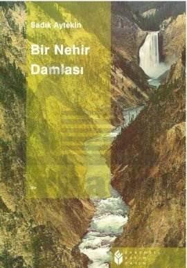 Bir Nehir Damlası