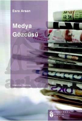 Medya Gözcüsü