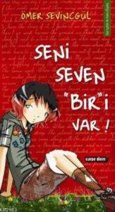 Seni Seven Biri Var