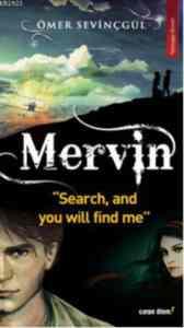 Mervin(İngilizce)