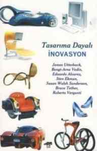 Tasarıma Dayalı İnovasyon