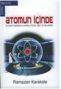 Atomun İçinde