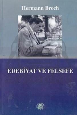 Edebiyat ve Felsefe