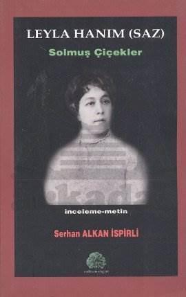 Leyla Hanım (Saz)