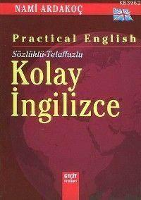 Practical English| ...