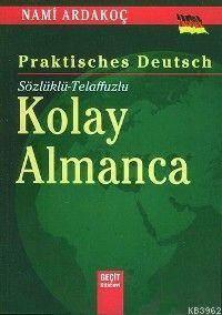 Practısches Deutsc ...