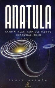 Anatula