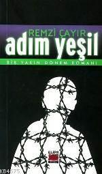 Adim Yesil
