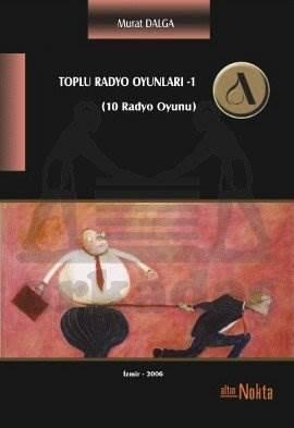 Toplu Radyo Oyunlari -1