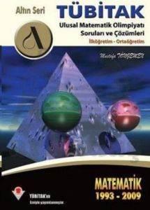 Problem Problemler Matematik- Geometri