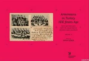 Armenians İn Turkey 100 Years Ago With The Postcards From The Collection Of Orlando Carlo Calumeno 2