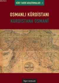 Osmanlı Kürdistanı