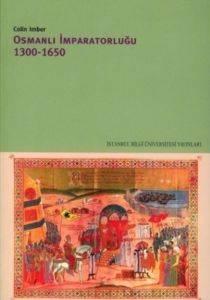 Osmanlı İmparatorluğu 1300-1650