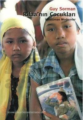 Rifaa'nın Çocukları Modern Müslümanlar