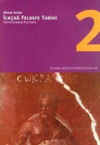 İlkçağ Felsefe Tarihi 2