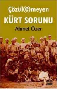 Çözülmeyen Kürt Sorunu