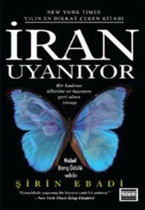 İran Uyanıyor