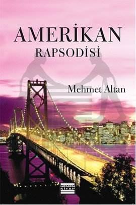 Amerikan Rapsodisi