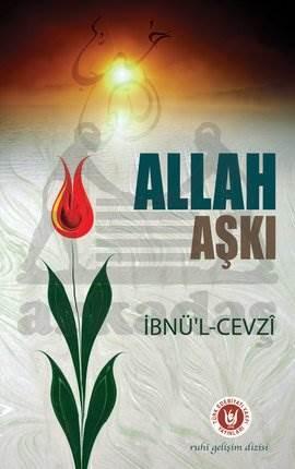 Allah Aşkı