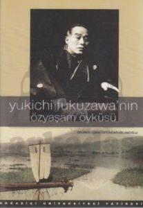 Yukichi Fukuzawa'nın Özyaşam Öyküsü