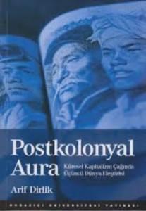 Postkolonyal Aura