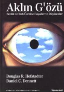 Aklın Gözü