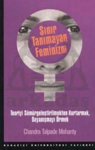 Sınır Tanımayan Feminizm
