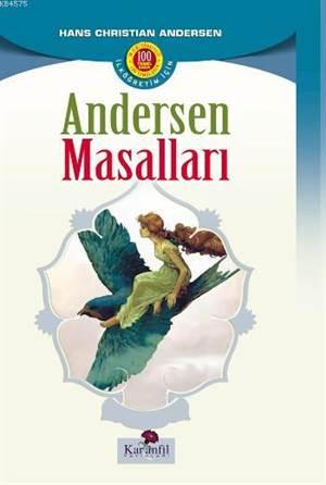 Andersen Masalları