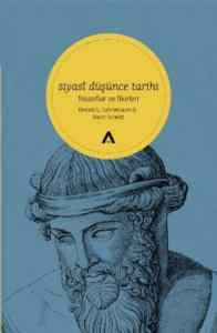 Siyasi Düşünce Tarihi Filozoflar ve Fikirleri