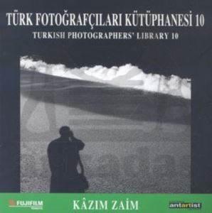 Türk Fotoğrafçıları Kütüphanesi 10
