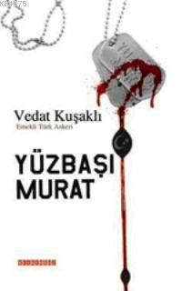 Yüzbasi Murat