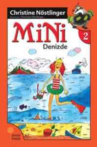 Mini Dizisi 2 - Mi ...