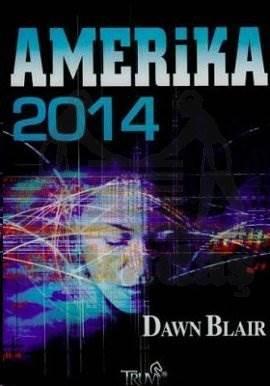 Amerika 2014