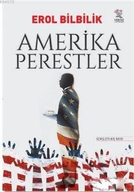 Amerika Perestler