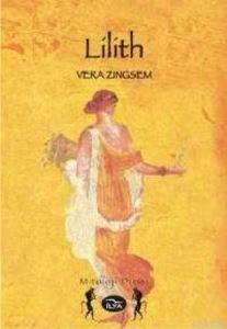 Lilith; Adem'in Ilk Karisi