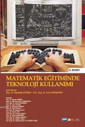 Matematik Egitiminde Teknoloji Kullanimi