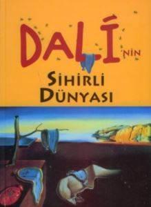 Dali'nin Sihirli Dünyası